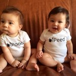 Who needs the new #iPhone6 when youve got these! #MaiTwins @12News @EVBLive Happy Friday! http://t.co/2teNynHzgY