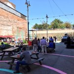 Looking for something fun to do over the next 6 weeks. Check out the pop up plaza ReSurfaced in Downtown #Louisville http://t.co/RTPB4tQ9o2