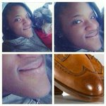 "Ohhh no ???????? ""@Just_Khanyi: Ahh? ???????????? ""@Chockie_S: still funny http://t.co/hNJAYx8DrY"""""