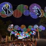 RT @Jerez_News: La Feria del Caballo 2015 volverá a comenzar el domingo http://t.co/8avum8BO2r #feria #fiestas #jerez http://t.co/aybhC6uIsP