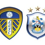 Missed out on #htafc vs #lufc tickets? @TMBExaminer is covering the match live here http://t.co/HcOBefrUSA http://t.co/lvLjJiUZvO