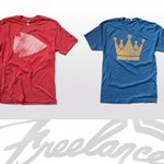 Last day 4 Free Shipping all styles @ http://t.co/jXS3bS0ZsO #beroyalkc #chiefskingdom #SportingKC #Chiefs # Royals http://t.co/NaxT4y36CB