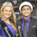 #Transgender teen crowned Homecoming King at #Houston #Texas high school - http://t.co/PYkmubsjTa #LGBT http://t.co/3wgfPQ9xQz