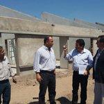 @rdibashur @GobiernoSalta @MEducacionSalta visitando obras N. Inicial Escuelas Quebrachal. http://t.co/Yrito4vWPD