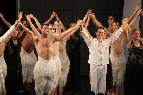 Thank you so much, goodbye to the swans for a while @marcelogomes47 @chrismarney @Mattbourne1 @swan2014jp #スワンレイク http://t.co/NfsI7lWGGC