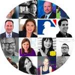How does one #sell to the 50 Influential #CMO s on Social Media? http://t.co/wvCB4kWEG8 #socialselling http://t.co/DvG2bhfO4u #socialmedia