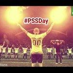 #PSSday #PSSday #PSSday @surya_kuda @edillions http://t.co/EIjdiXoHvY