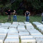 RT @canaltn8: Paraguay decomisa 4,5 toneladas de marihuana #Nicaragua http://t.co/62CfRxnYhR http://t.co/nSoKv1XXpx