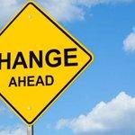 Lees snel over de laatste programmawijzigingen! #NKK14 http://t.co/VHzK0GSNom http://t.co/bXCnnoPrhJ