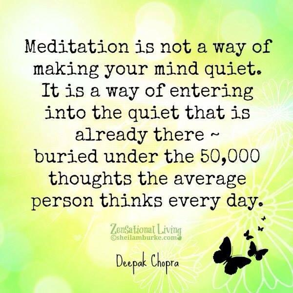 Release stress, learn to meditate for life. meditation evening class november 3-24 #bizaction@galwayhour please RT http://t.co/QlXqOtiFWY