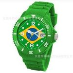 RT @GaryLineker: Absolutely gutted Ive got to give my watch back to FIFA. http://t.co/8V8OKeVnqt
