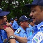 Granada: Ascienden a 59 policías en grados militares #Nicaragua http://t.co/OR8dU19Lke http://t.co/pSKEIiWm58