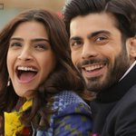 Khoobsurat review: For those seeking comfort in familiar, it's a pretty satisfying watch READ: http://t.co/zjif5tNQt0
