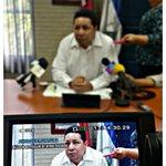RT @WillTiffer: Gobierno de #Nicaragua entregará 15 mil laptop al 100% de maestros de secundaria con acceso a Internet #Nicaragua http://t.co/FIJbWx3zRo