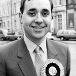 We look back at Alex Salmonds incredible political career in pictures: http://t.co/fhzefD0ZTQ http://t.co/JVHLEKyjW2