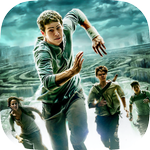 RT @MazeRunnerMovie: Play the game before you see the movie! Download the new #MazeRunner mobile game now! http://t.co/V03hLNZVLF http://t.co/4LJta8Ms5m