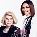 How are #GiulianaRancic & E! dealing with death of #JoanRivers? http://t.co/ycApTA4tz8 http://t.co/2gmuFAp5jQ