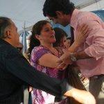 RT @IPVSalta: Se entregarán esta tarde 200 #viviendas en barrio El Huayco http://t.co/uOmniRK4t4 #Salta http://t.co/P5ACdXFcbn