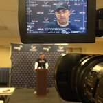 RT @SimoneEli_KPRC: #Texans HC Bill OBrien at the podium to preview game vs. NY Giants... More from him today on @KPRCLocal2 http://t.co/gLfoqXMGI0