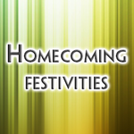 RT @BoylanHigh: Boylan Catholic High School Homecoming Festivities • http://t.co/8VxyE1Qqun • http://t.co/KzLJF0LEwb