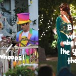#ModernFamily's Halloween episode will be NUTS! http://t.co/wrbFNwZqA4 http://t.co/fCrj4XtpJ4