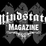 RT @mindstatemag: Mindstate Magazine Wallpaper 1280x1084 #Mindstate #Magazine #Wallpaper #Free #Metaphysics #Urban #Music #Art #Photo http://t.co/o3zOFXyWnX