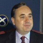 RT @BBCScotlandNews: Take a look back at @AlexSalmonds career in politics http://t.co/UcICmP9rmU ► http://t.co/iyrMnbnFcJ