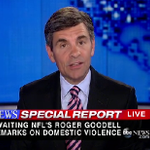 RT @ABC: LIVE: ABC News Special Report:   NFL commissioner speaks - NOW on @ABC TV and online: http://t.co/YoGbFPvP5E