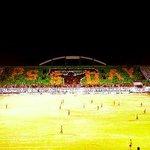 RT @AluisiusGonzaga: I love #PSSDay Apapun mslh yg lgi kamu hadapi, tetap harus selalu semangat untuk hari ini ;) @psssleman1976 http://t.co/IDMuCvdzmb