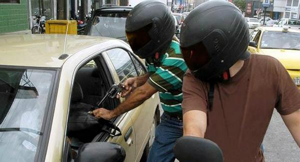 """Manuel Núñez®  (@ManuelNunezN): """"@ManuelNunezN: La seguridad comienza por nosotros mismos, no permitamos al delincuente a actuar  http://t.co/8QdULjMv9E""""@MiDiarioPanama"""