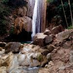 #jogja @MaliomeTrans: Wisata Jogja Air Terjun Grojogan Sewu, Kulon Progo #yogyakarta http://t.co/iGMCwT1Rx2