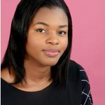 """""""@MADEMags she survived ebola! https://t.co/TkxBFMXhkv"""" Just wondering how ple r getn d blood of EVD patients 2 sell wtout getn infected..."""