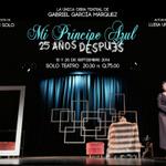 """¿Buscan buen teatro?, mañana ¨""""Diatriba de amor contra un hombre sentado"""" dirigida @JOAMSOLO ¡imperdible! #Guatemala http://t.co/OBt60xSjzz"""