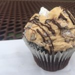 +1 RT @Sarah_Gish: 15 sweets to sample at @ThePlazaKC art fair (my fave is puppy chow cupcake) http://t.co/tCtHBgVjfX http://t.co/wqPGudUmJv