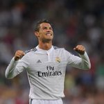 Van Gaal says a #MUFC bid for Cristiano Ronaldo is possible but doubts Real Madrid will sell. http://t.co/N0MLvfx4R5