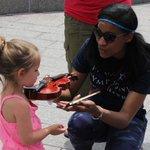 RT @PSOmusic: Visit @PSOmusics Instrument Petting Zoo this Saturday @PrincetonPLs Childrens Book Festival http://t.co/htQHTERJ5v http://t.co/EA3hnfSwIO