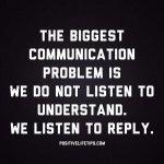 Бид ойлгох гэж бус, хариулах гэж сонсдогт бидний зовлон оршино http://t.co/gsgrSEqCMr