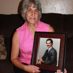 Frances Riveras son died waiting for medi-cal. The suit against @CAHealthCareSvc tonight @ABC30 at 6 http://t.co/TdzULlhuTQ