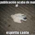 """@aycxpl: PUÑETA EL MEJOR CONCIERTO EN EL COSLISEO PUÑETA #S19"" http://t.co/0mTgNGYfHg"