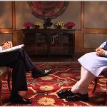 I underestimated @narendramodi :@FareedZakariai in a CNN world exclusive #TheModiInterview http://t.co/RDSlZkCKdc http://t.co/0vdPM1zVil