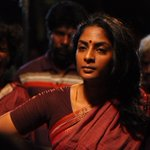 RT @sri50: .@sriyareddy 's comeback film #AndaavaKanom is making brisk progress in Theni.