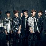 #비투비 5th MINI ALBUM #MOVE #넌감동이야 단체컷 #잘생귀쁨 http://t.co/NYJftIZPpF