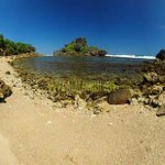 RT @infojogja: #wisata | Kisah Pantai Nglambor #Jogja & Dua Kura Raksasanya .by @alannobita → http://t.co/c3fle4MlD6, http://t.co/G5i3tQk7Cq