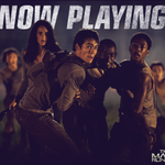 RT @MazeRunnerMovie: Don't be a shuck-faced shank! Experience #MazeRunner in @IMAX by getting your tickets here: http://t.co/EFbKnTHUur http://t.co/9KTArQDpEn