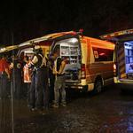 Así rescató la Cruz Roja a 1.200 personas entre los derrumbes del Zurquí http://t.co/XIvAeAxPgt http://t.co/4xexdeF0LO