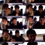 RT @adorxblezaynie: RT IF YOU REMEMBER THIS VIDEO IF YOU DO KNOW THIS, YOUVE BEEN HERE FOR A LONG TIME #EMABiggestFans1D http://t.co/ata8oDUqxl