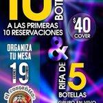 Todo listo en @costenitosalt con UANE #tcdelcambioestaporvenir en el mejor evento. Costeñizate #Saltillo http://t.co/YhxGFbnJA0