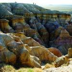 RT @MunkhbayarGenda: ЦАГААН СУВАРГА Дундговь аймгийн Елзийт сум Аялал жуулчлалын том тев болгох хэрэгтэй Монголын Grand canyon шvv дээ http://t.co/pXE9Y1EhRp