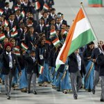 RT @the_hindu: Day 1 of #AsianGames2014 : Indians in action - http://t.co/GGmG4qlr0i http://t.co/NjHH1UJJRO