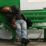 Efecto post celebraciones: Curas médicas y efectivas para los síntomas de la temida resaca http://t.co/liZLLArDTe http://t.co/x3Hba1mj80
